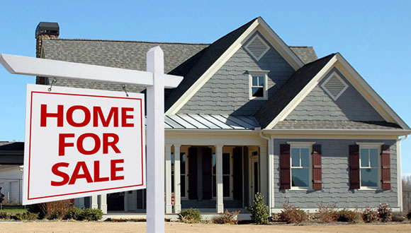 Pre-Purchase (Buyer's) Home Inspections from Bluegrass Property Inspections