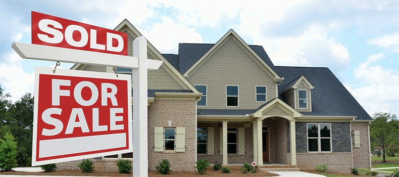 Get a pre-purchase inspection, a.k.a. buyer's home inspection, from Bluegrass Property Inspections